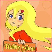 Hobby Shoppu