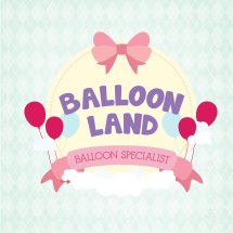 Balloon Land