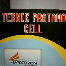 Teknik Pratama Cell