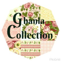 ghania collection
