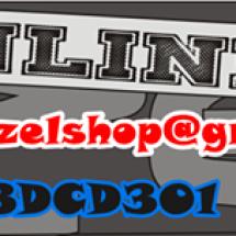 Rizel Online Shop