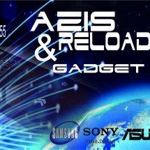 Azis_Reload