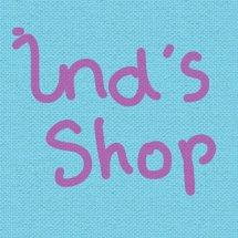 Ind'S Shop