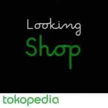 LookingShop