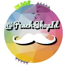 PeachShopID