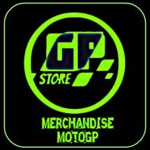 GP_Store