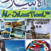 al- islami travel