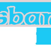 Usbar Store