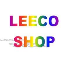 Leeco Shop