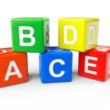 abcde Shop