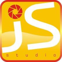 JS Studio