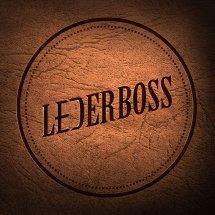 LederBoss