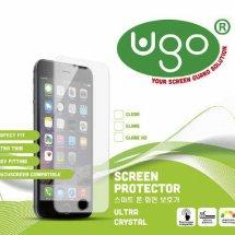 UGO Digital Indonesia