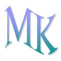Multi Kharisma
