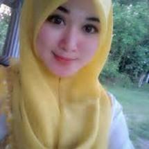 Iriyana