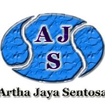 Artha Jaya Sentosa