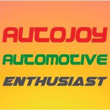 autojoy