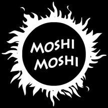 Moshimoshi Cloth