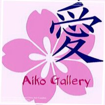 Aiko Gallery