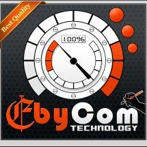 EbyCom Technology