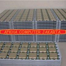 AFKHA COMPUTER