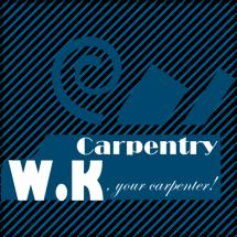 WK Carpentry