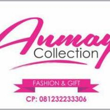 anmaycollection