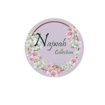 Najwah Collection