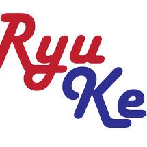 RyuKen Olshop