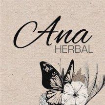 Ana Herbal