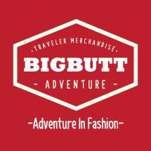 Big Butt Adventure