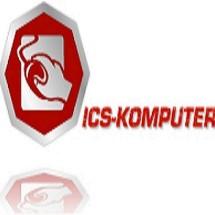 ICS KOMPUTER