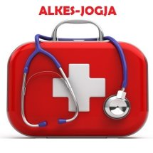 ALKES-JOGJA