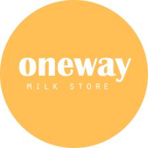 Toko Oneway