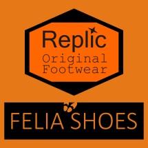 Replic Felia