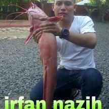 Nazih Fishing