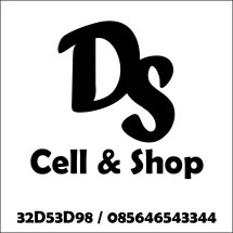 Deasy Cell & Shop