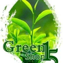 Greenshop15