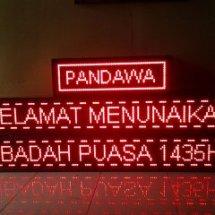 Pandawa Tools