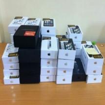Warung Iphone