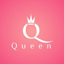 Queenzu Shop