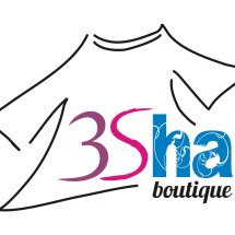 3Sha Boutique