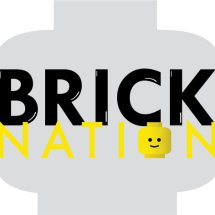 BrickNation Indonesia