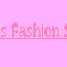 Rami's Fashion Store