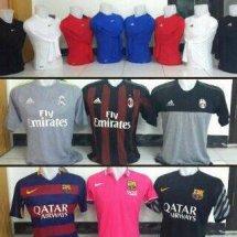 barokah shop jersey