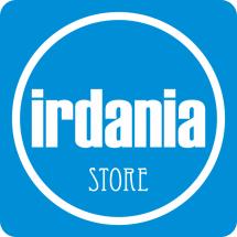 Irdania Store