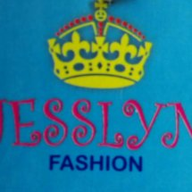 Jesslyn Fashion Shop