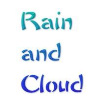 RAINandCLOUD