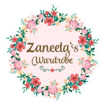 Zaneeta's Wardrobe