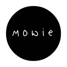 Mowie Shop